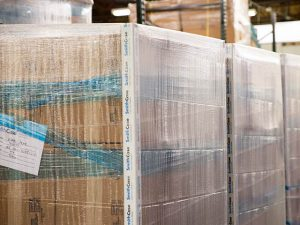 SmithCase order fulfillment and drop shipping service